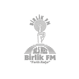 Birlik FM