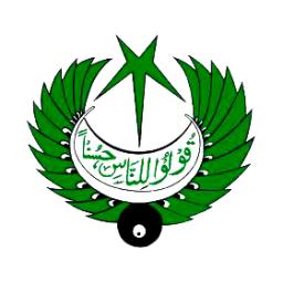 FM 101 Pakistan Hyderābād