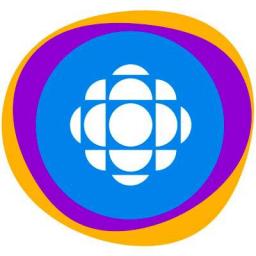 ICI Musique Manitoba