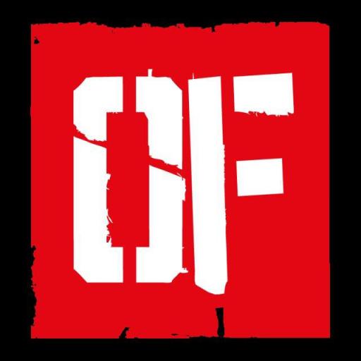 Open Flair - laut.fm