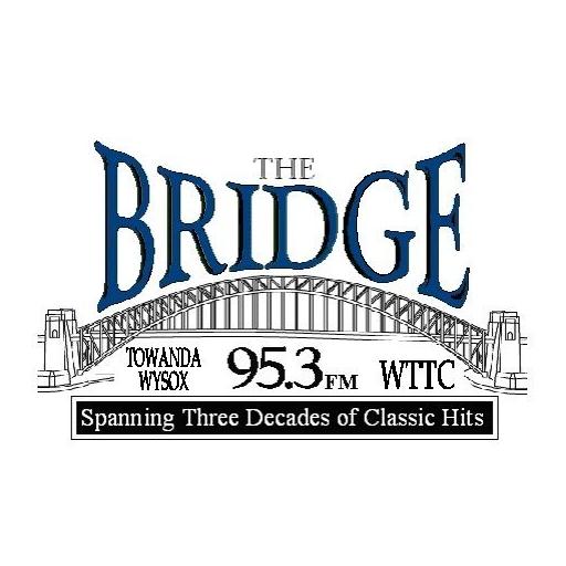 95.3 The Bridge Radio