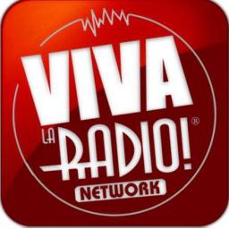 Viva La Radio! Sinfonica