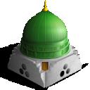 إذاعة القرآن -  إذاعة الزاوية
