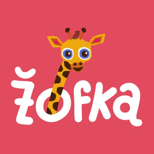Detské rádio Žofka - Rozpravky