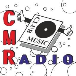 Club Music Radio - Ex Yu Pop Rock