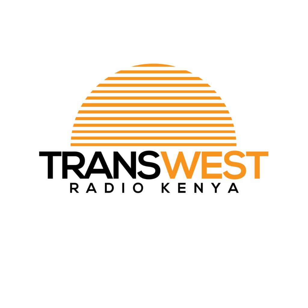 Transwest Radio Kenya