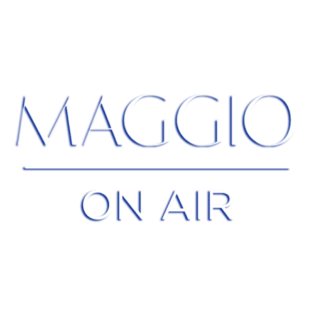Maggio On Air