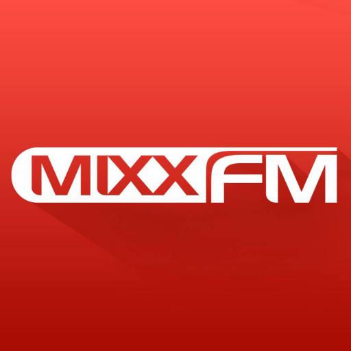 MIXX Swan Hill