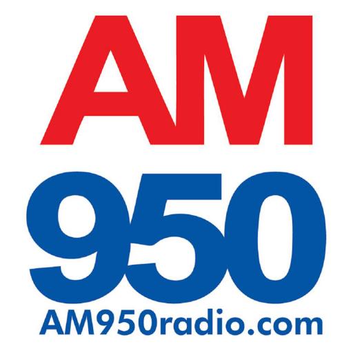 AM950Radio