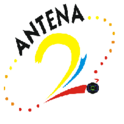 Antena 2 Medellín