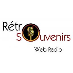 Rétro Souvenirs Web Radio