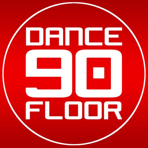 Radio Dancefloor 90s