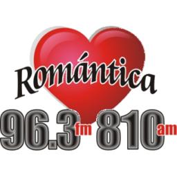 Romántica 96.3