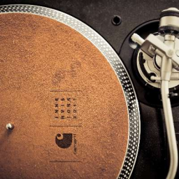 MixTape Radio