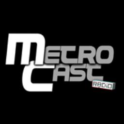 Metro Hits Radio