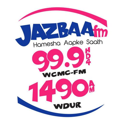 JazbaaFM Raleigh-Durham