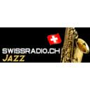 Swissradio Jazz&Swing