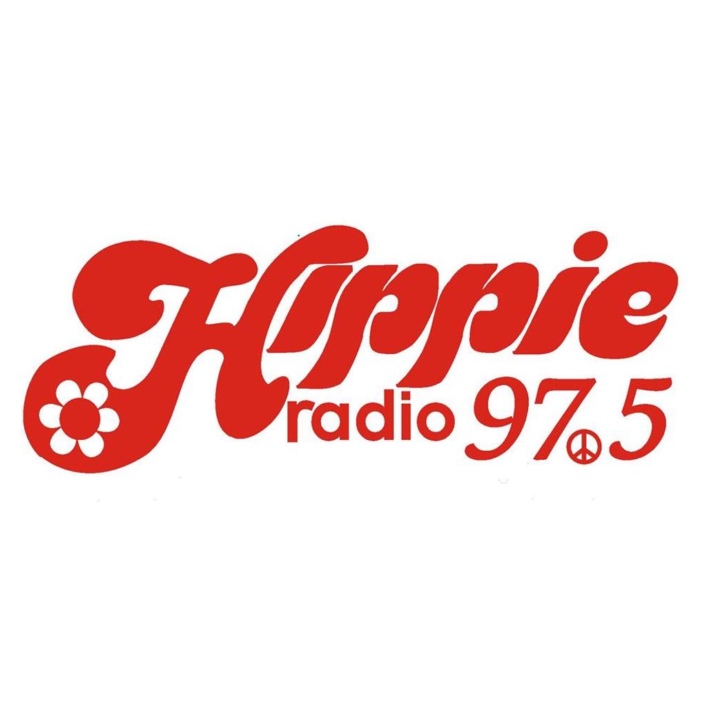 Hippie Radio 97.5