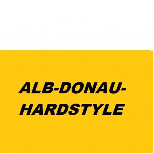 Alb Donau Hardstyle - laut.fm