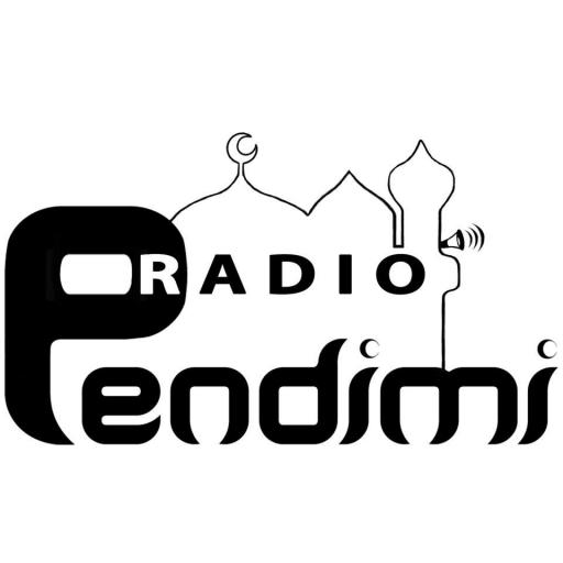 Radio Pendimi Kanali 1
