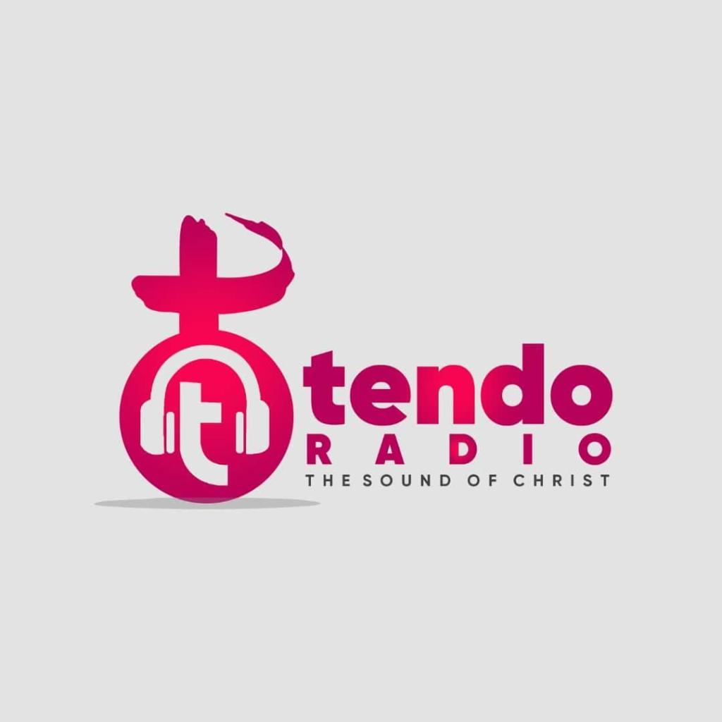 Tendo Radio
