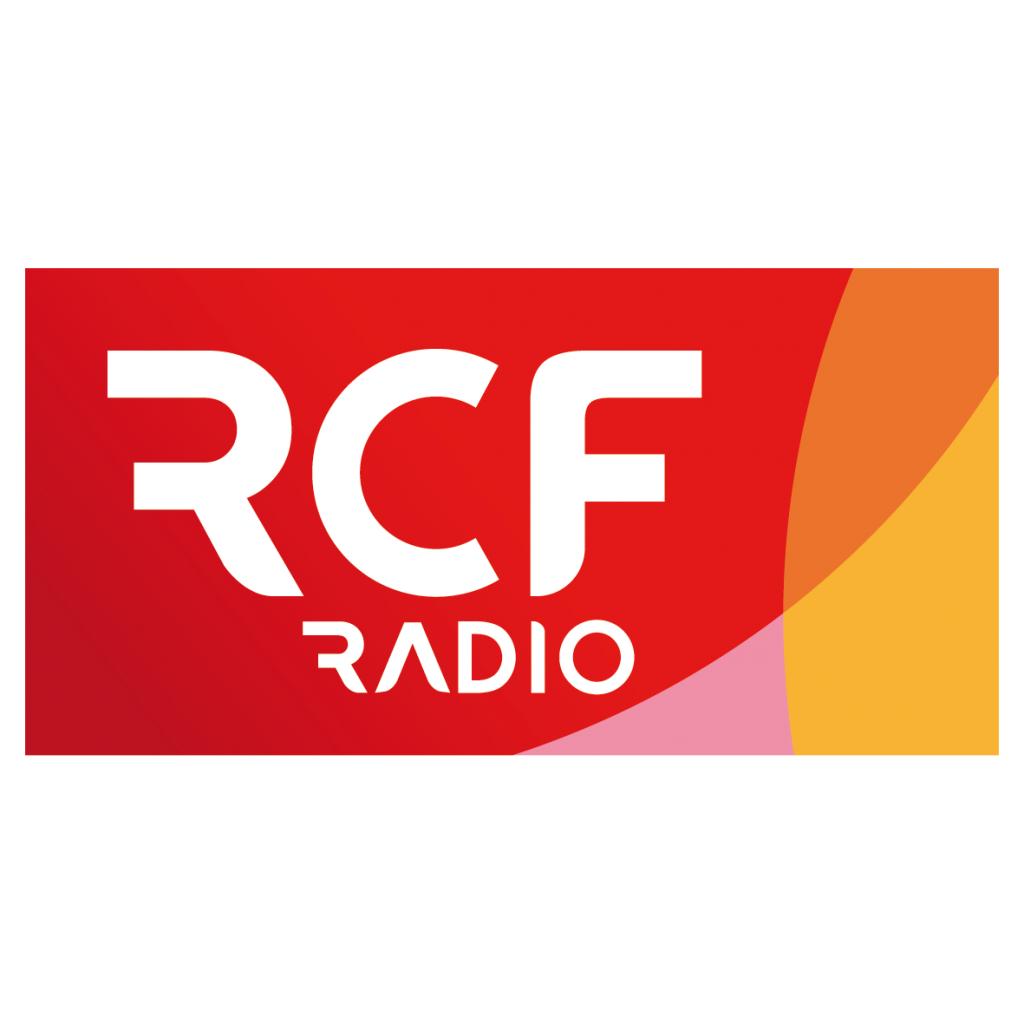 RCF Accords Angouleme
