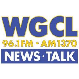 WGCL Radio