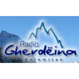 Radio Gherdëina