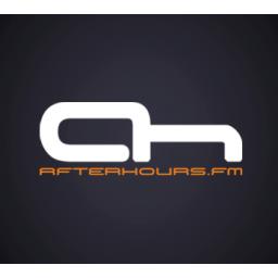 AfterhoursFM