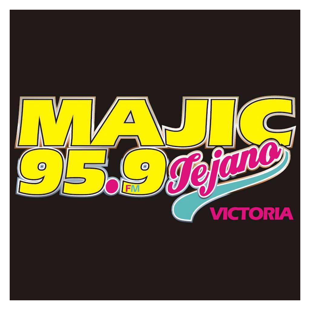 MAJIC Tejano 95.9 FM