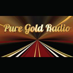 Pure Gold Radio