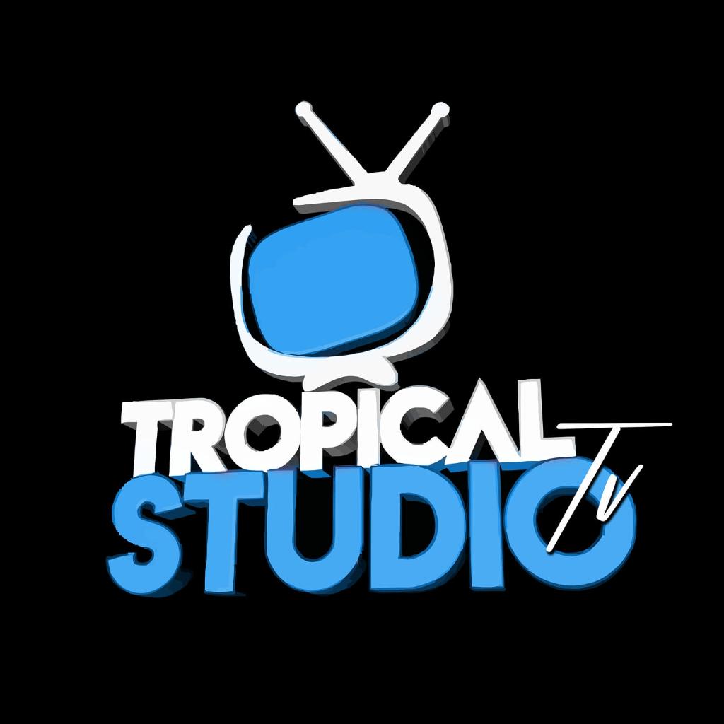 Tropical Studio TV
