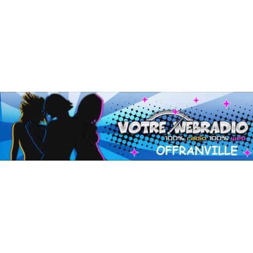 Radio Offranville