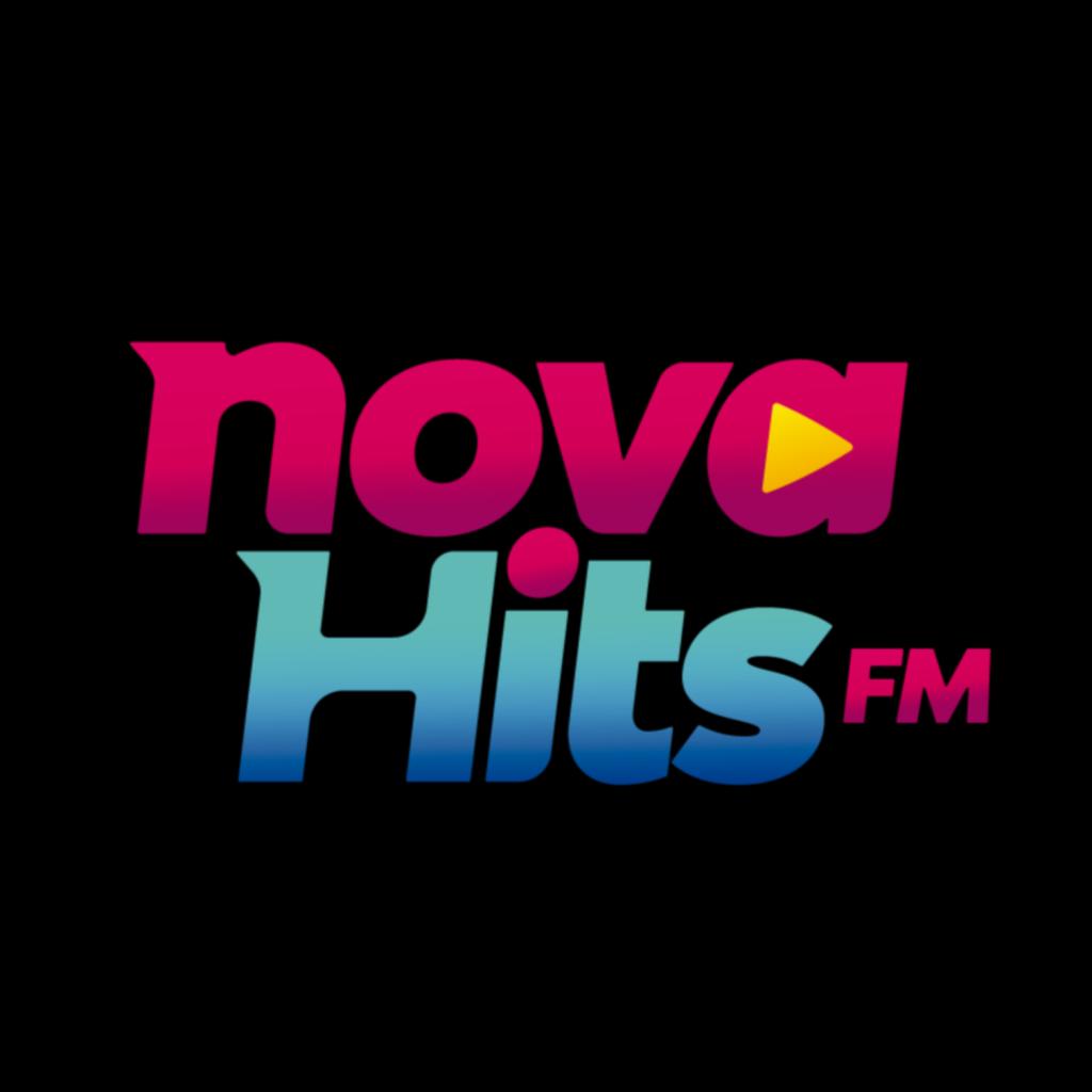 Nova Hits FM
