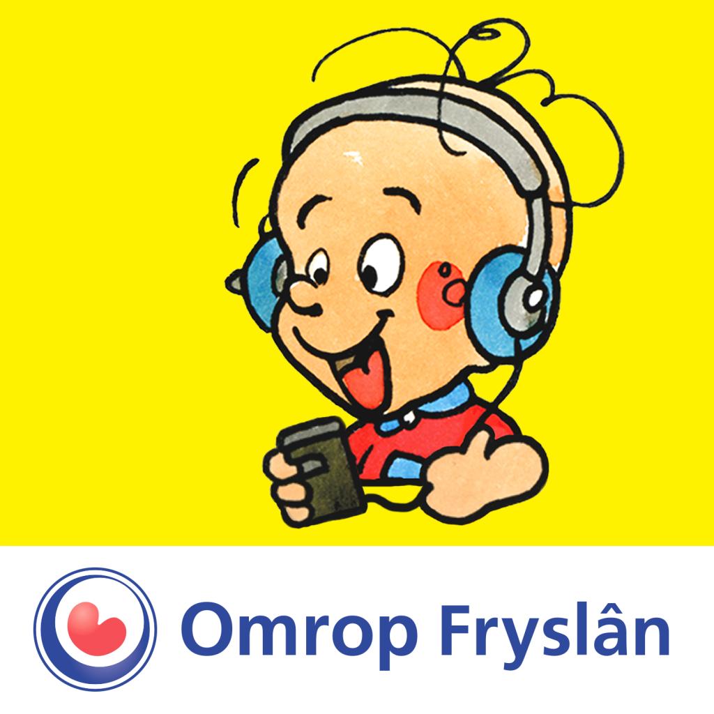 Omrop Fryslan - Tomkeradio