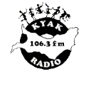Kayak FM