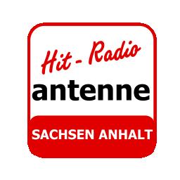 Antenne Sachsen Anhalt - laut.fm