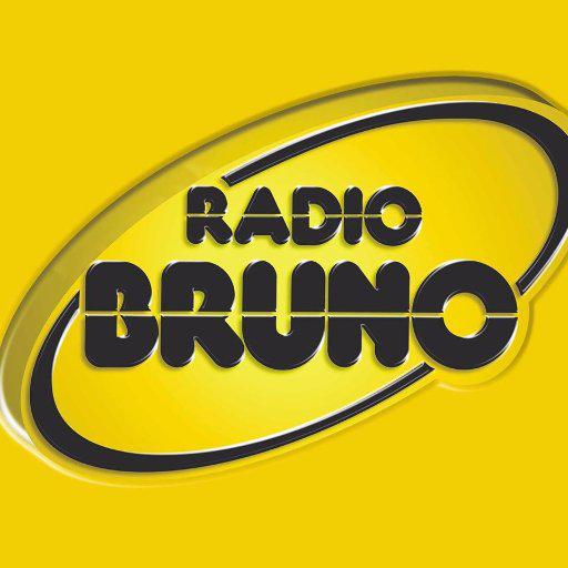 Radio Bruno Fiorentina
