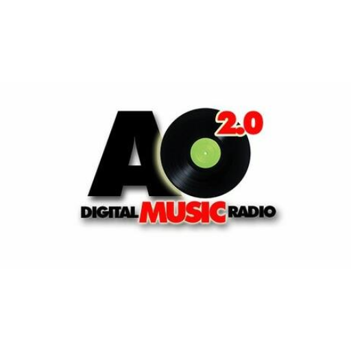 AO-2.0 Digital Music Radio