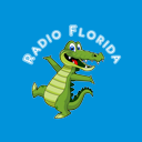 Oldieradio Florida