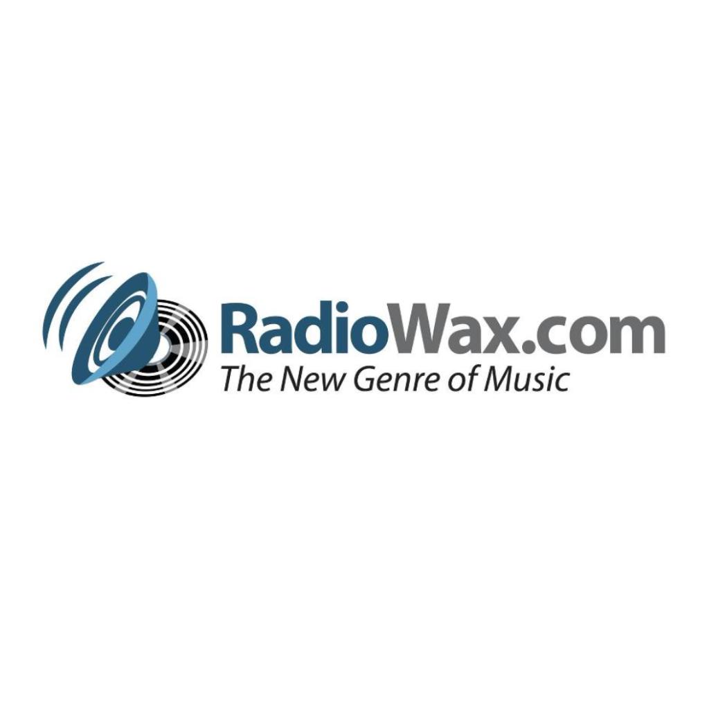 Radiowax - Jazz Fusion