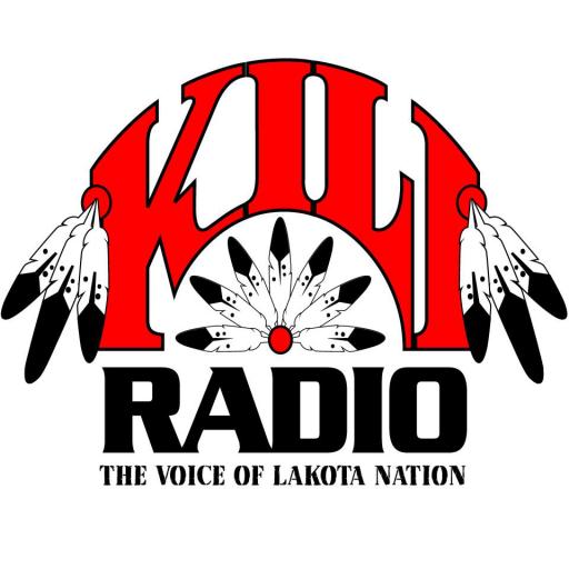 KILI RADIO 90.1 FM