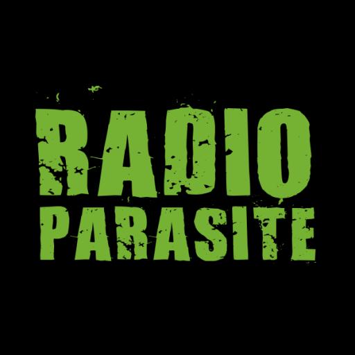 Radio Parasite