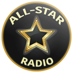 All-Star Retro Radio 60s - 90s Retro