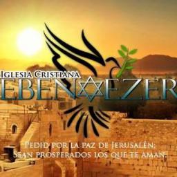 Iglesia Cristiana Ebenezer