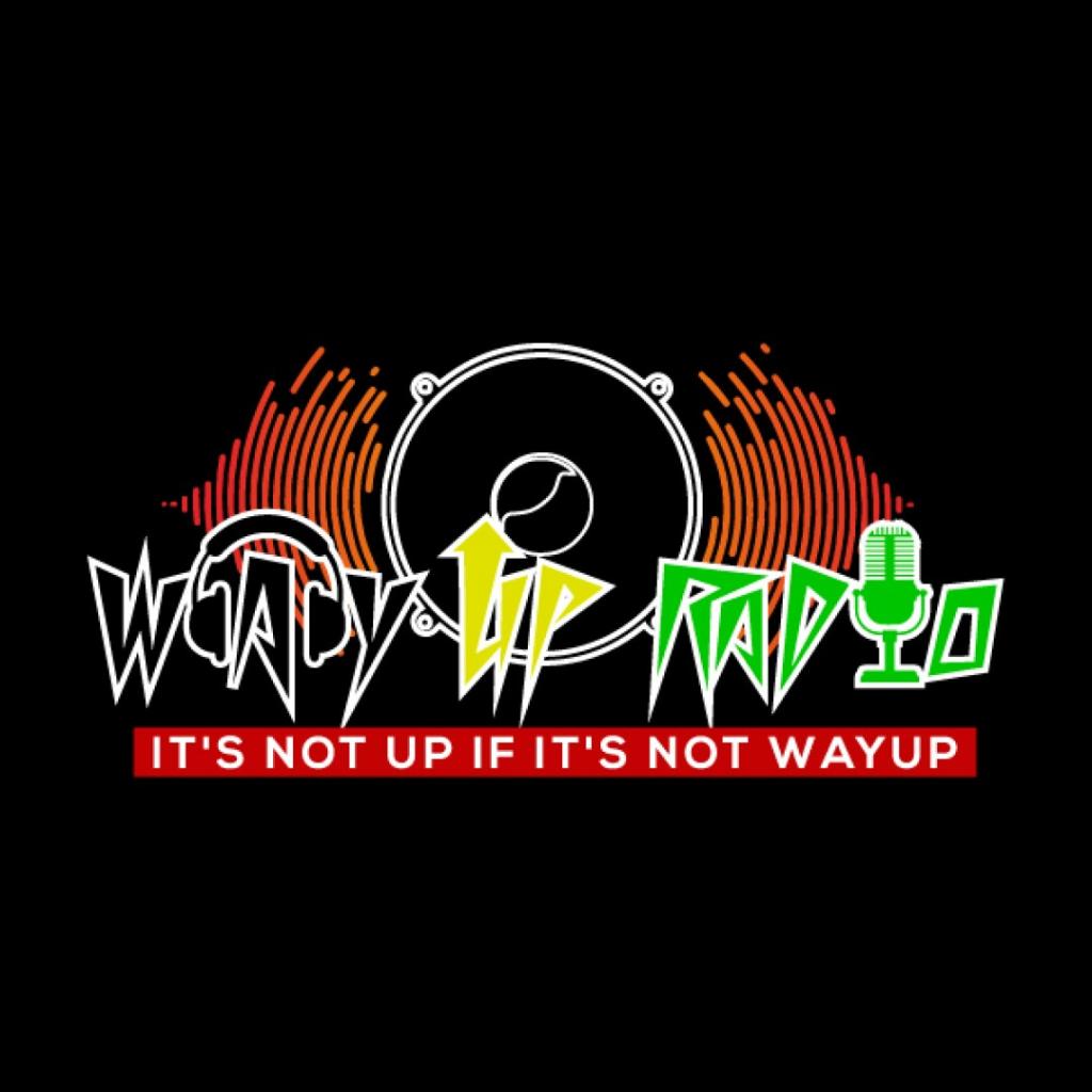 Way Up Radio