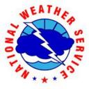 Tulsa Oklahoma Weather