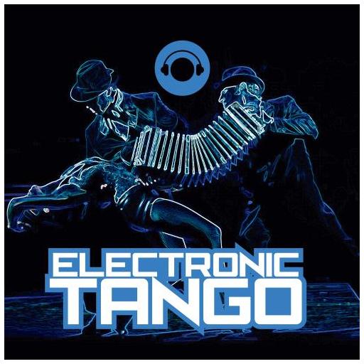 Cienradios Electronic Tango