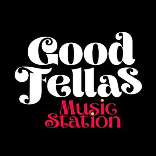 Goodfellas Music Station
