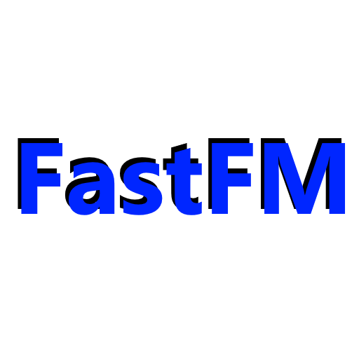 Fast FM - laut.fm